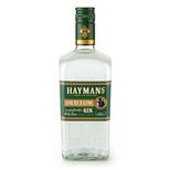 Hayman's Old Tom Gin 0.70L