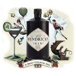 Hendrick's 0.70L