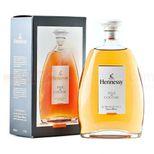 Hennessy Fine De Cognac 0.70L