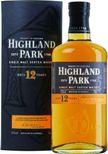 Highland Park 12 YO 0.70L