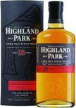 Highland Park 18 YO 0.70L