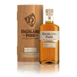 Highland Park 30 YO 0.70L