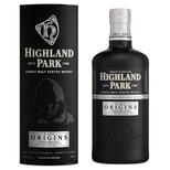 Highland Park Dark Origins 0.70L GB