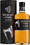 Highland Park Einar Malt 1L