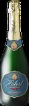 Hubert Chardonnay Brut 0.75L