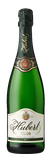 Hubert Club Brut 12x 0.375L