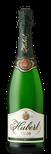 Hubert Club Brut 12x 0.375L