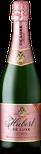 Hubert De Luxe Rosé 0.75L