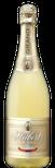 Hubert Grand Blanc 0.75L