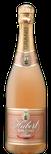 Hubert Grand Rosé 0.75L