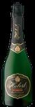 Hubert L´Original Brut 0.75L