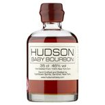 Hudson Baby Bourbon Batch N.02 0.35L