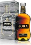 Isle of Jura 10 YO 0.70L