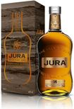 Isle of Jura 16 YO 0.70L