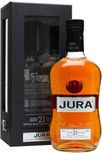 Isle of Jura 21 YO 0.70L