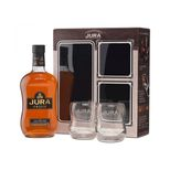 Isle of Jura Superstition GBP 0.7L