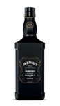 Jack Daniel's Birthday Edition 0.70L