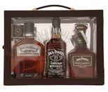 Jack Daniel's Family Box