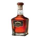 Jack Daniel's Single Barrel 0.70L