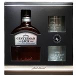Jack Daniel´s Gentleman Jack 0.70L GBP
