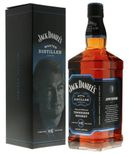 Jack Daniel´s Master Distiller Series No.6 1L GB