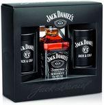 Jack Daniel's 0.70L GB
