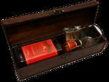 Jack Daniel's Fire 1L GB