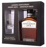 Jack Daniel's Gentleman Jack 0.70L GB