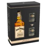 Jack Daniel's Honey 0.70L GB