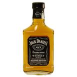 Jack Daniel's Old No.7 0.20L