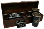 Jack Daniel's Old No.7 0.70L GB