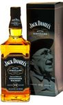 Jack Daniel's Series No.2 1L