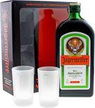 Jägermeister 0.70L GBP