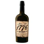 James E. Pepper 1776 Bourbon 0.70L