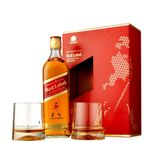 Johnnie Walker Red Label Box 0.70L