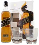 Johnnie Walker Black Label 0.70L GB
