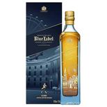 Johnnie Walker Blue Label 0.70L GB