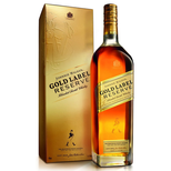 Johnnie Walker Gold Reserve 0.70L GB