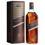 Johnnie Walker The Spice Road 1L GB