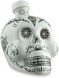 KAH Tequila Blanco 0.70L