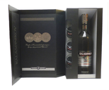Kalashnikov Vodka Premium Set 0.70L GB