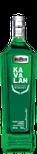 Kavalan Concertmaster GB 0.70L