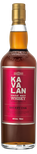 Kavalan Sherry Oak GB 0.70L