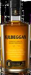 Kilbeggan 8 YO 0.70L