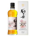 Kohiganzukura Komagatake 0.70L GB