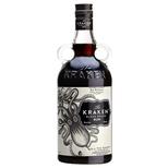 Kraken Black Spiced Rum 1L