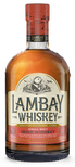 Lambay Single Malt GBX 0.70L