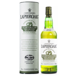 Laphroaig Quarter Cask 1L GB