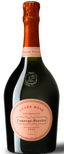 Laurent-Perrier Cuvée Rosé 0,75L