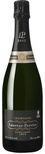 Laurent-Perrier Millésimé 0,75L